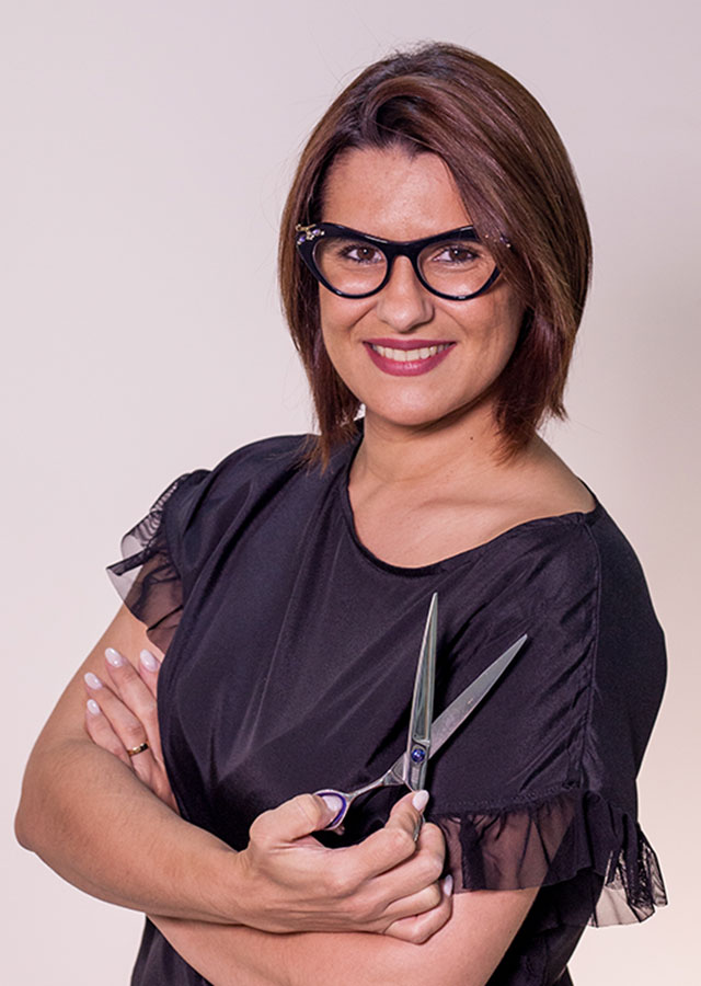 Rita Azevedo